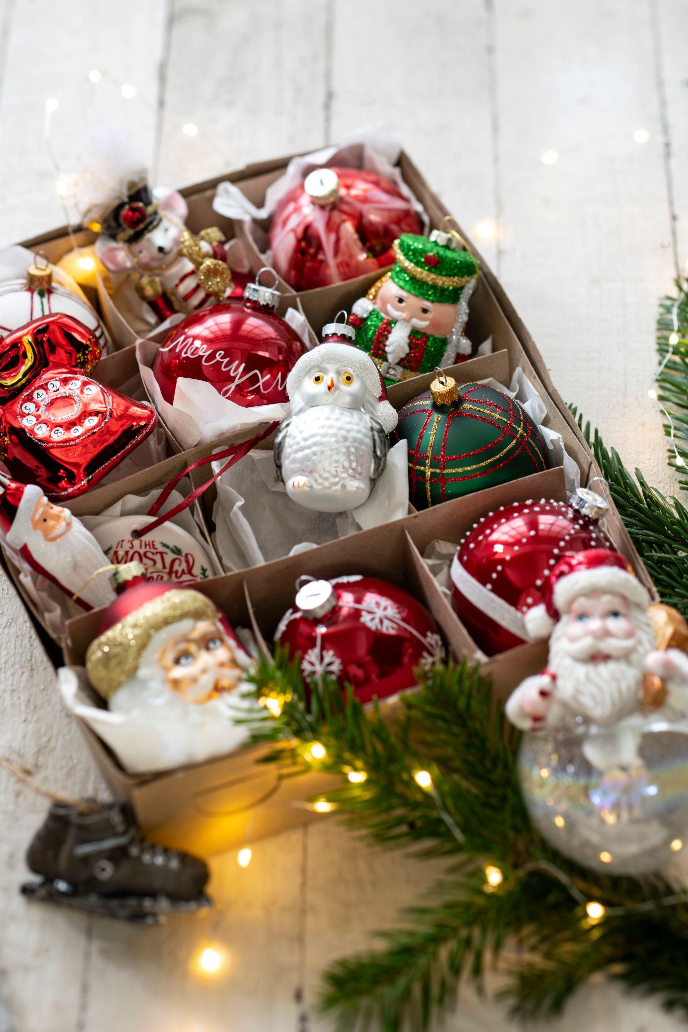 kersttrends intratuin 2019