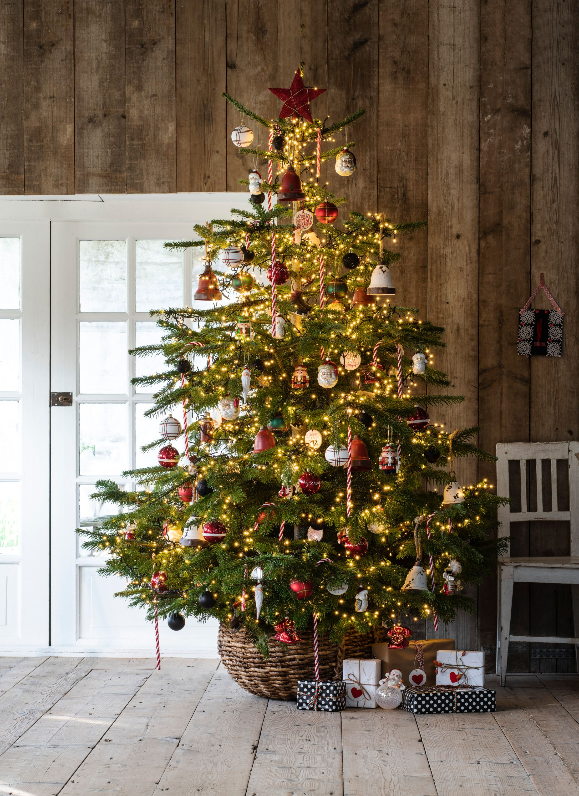 kersttrends intratuin 2019
