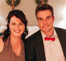 Pre Xmas Dinner, laatste kerstvoorbereidingen + mijn kerstwens aan jullie! [dagboek]