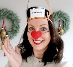 Free printable: het 'Wie Ben Ik'-kerstspel!