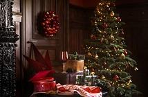 IKEA kerstcollectie 2020