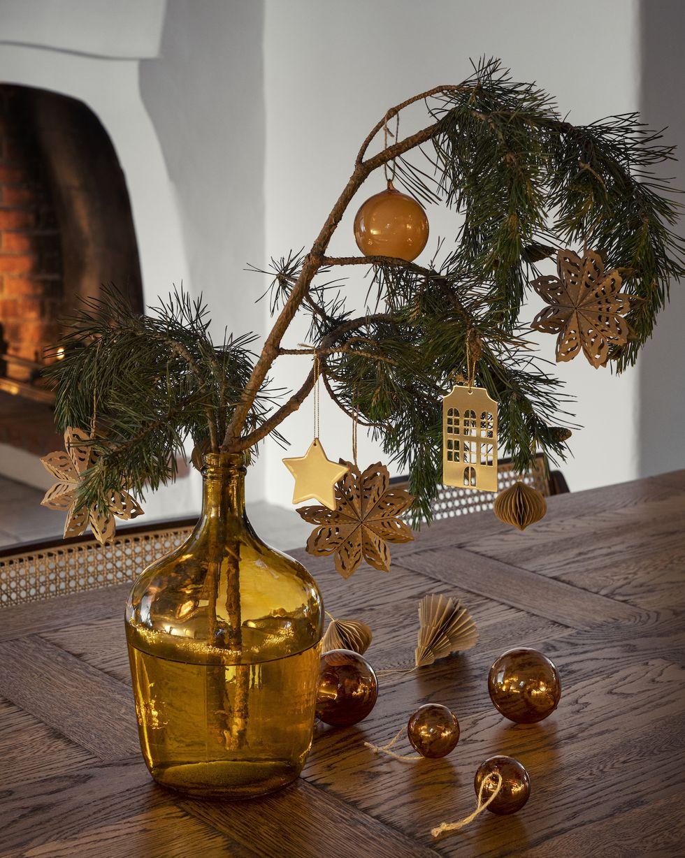 H&M Home kerstcollectie 2020H&M Home kerstcollectie 2020
