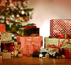 Kerstpakketten: wat zijn de trends voor 2021?
